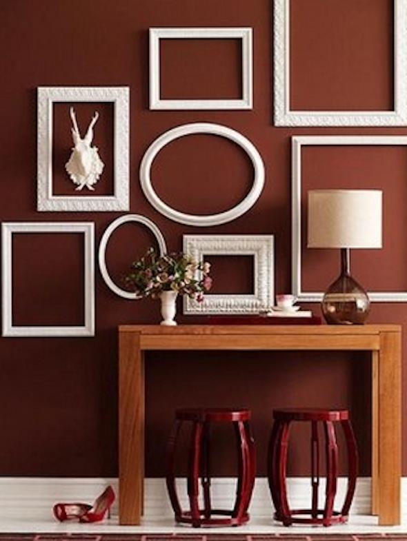 decorar+corredor+de+casas12