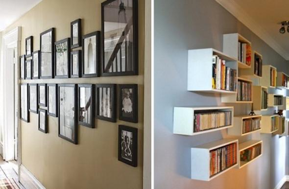 decorar+corredor+de+casas14