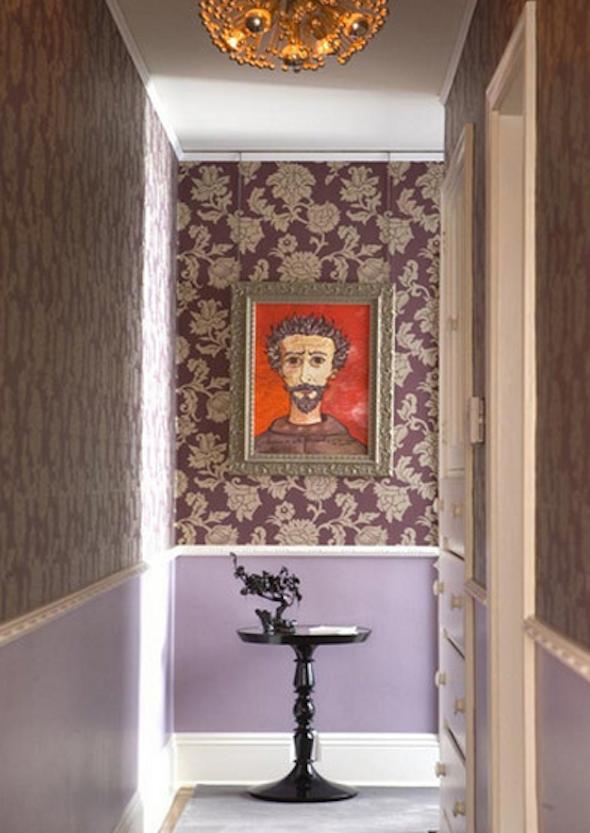 decorar+corredor+de+casas18
