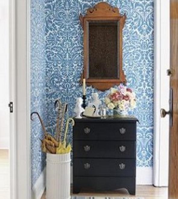 decorar+corredor+de+casas2