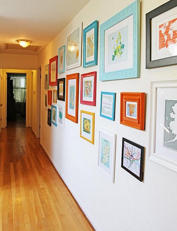decorar+corredor+de+casas21