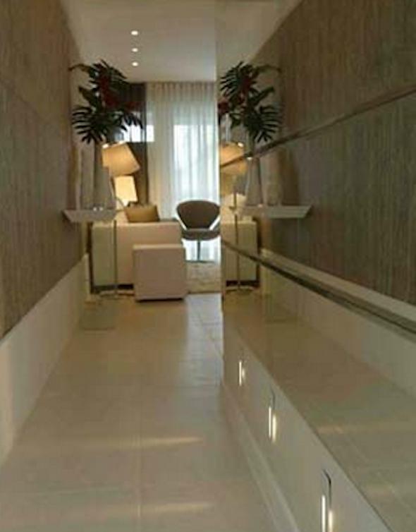 decorar+corredor+de+casas22