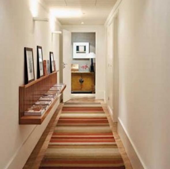 decorar+corredor+de+casas24