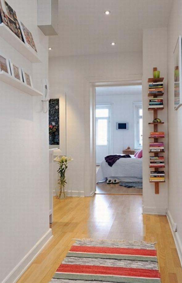 decorar+corredor+de+casas4
