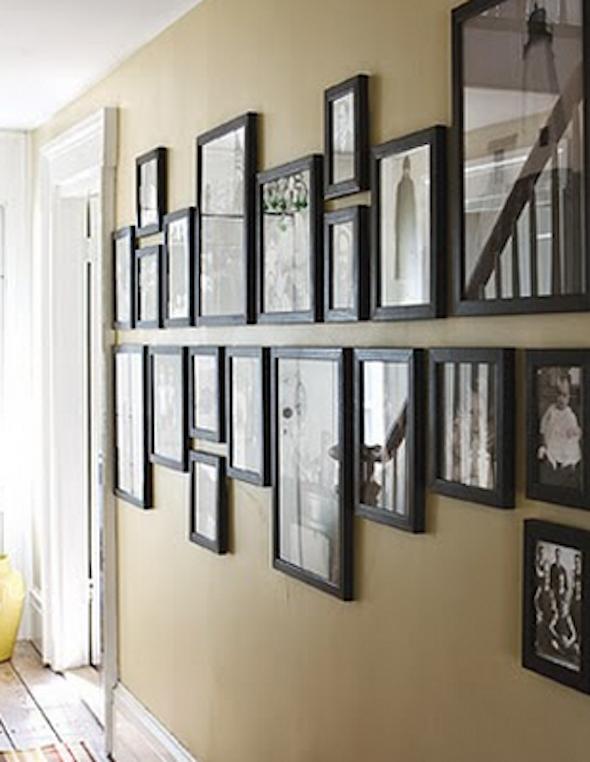 decorar+corredor+de+casas6