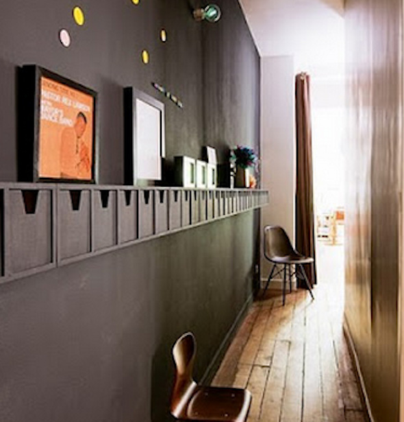 decorar+corredor+de+casas9