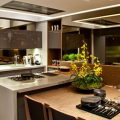 espelhos+para+decorar+cozinhas