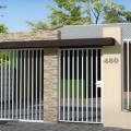 frente+de+casas+com+muros+modelo8