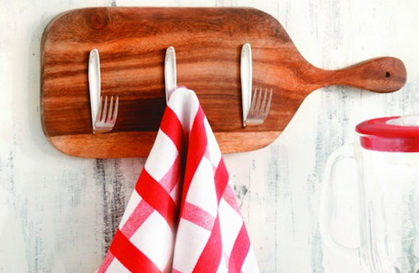 ideias+decorar+cozinha11