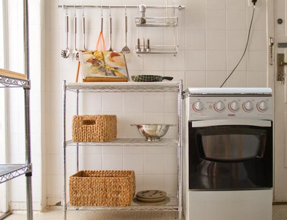 ideias+decorar+cozinha12
