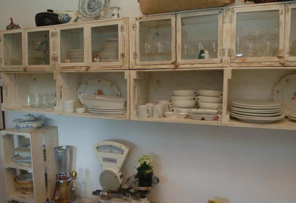 ideias+decorar+cozinha3