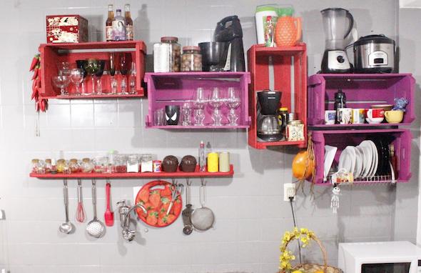 ideias+decorar+cozinha4