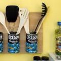 ideias+decorar+cozinha6