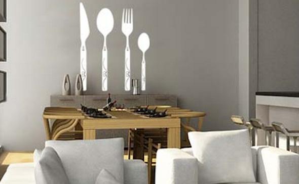 ideias+decorar+cozinha7