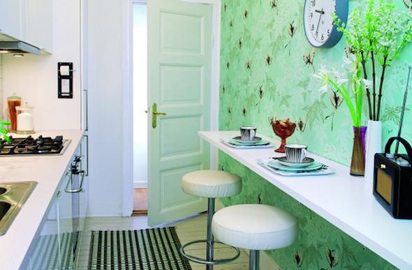 ideias+decorar+cozinha9