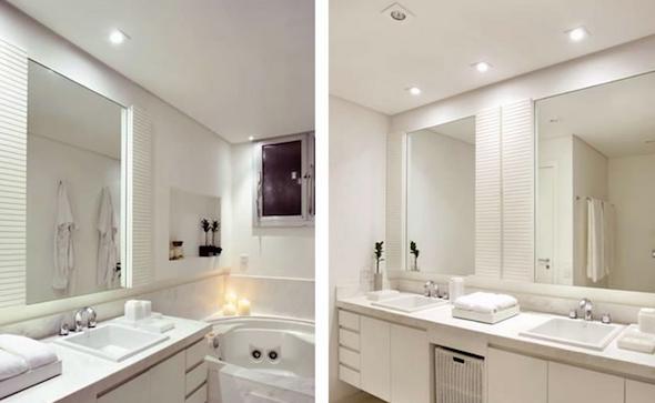 lampadas+halopin+na+decoracao+banheiro2