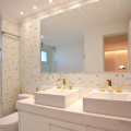 lampadas+halopin+na+decoracao+banheiro8