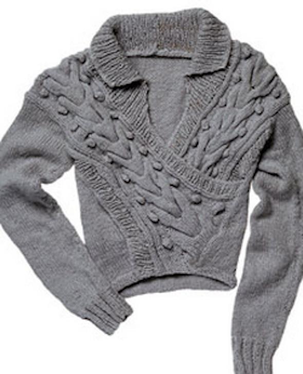 modelos+de+blusa+de+trico12