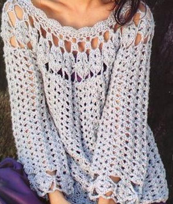 modelos+de+blusa+de+trico13