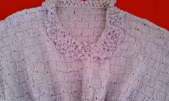 modelos+de+blusa+de+trico2