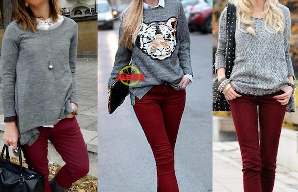 modelos+de+blusa+de+trico6