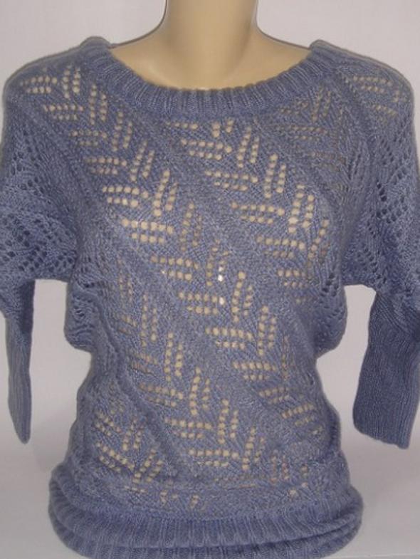modelos+de+blusa+de+trico8