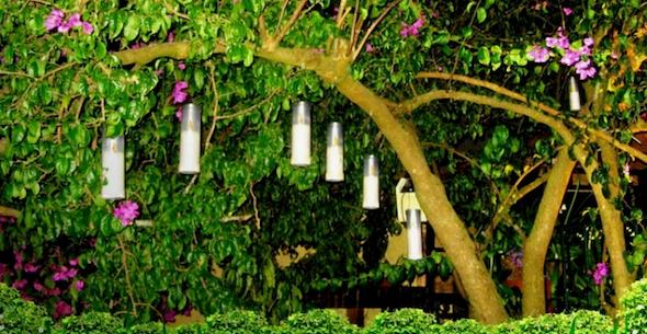 modelos+de+jardim+bonito