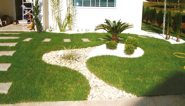 modelos+de+jardim+bonito17