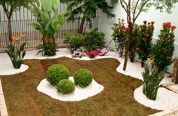 modelos+de+jardim+bonito20