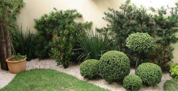 modelos+de+jardim+bonito23
