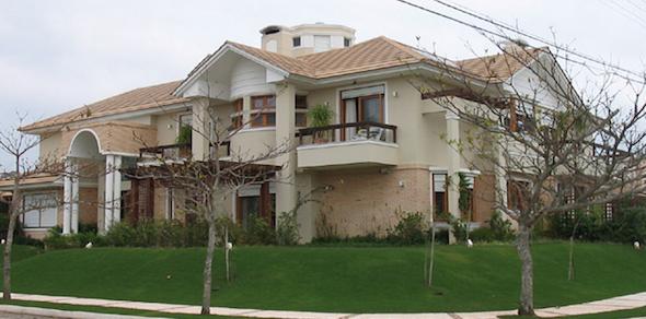 muros+de+casa+de+esquina+modelo11