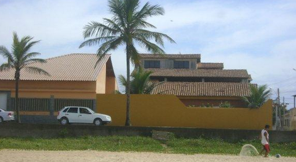 muros+de+casa+de+esquina+modelo12