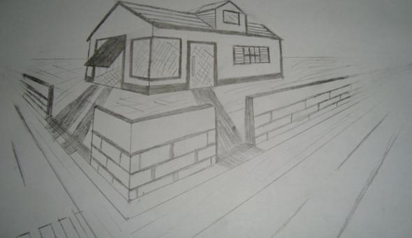 muros+de+casa+de+esquina+modelo13