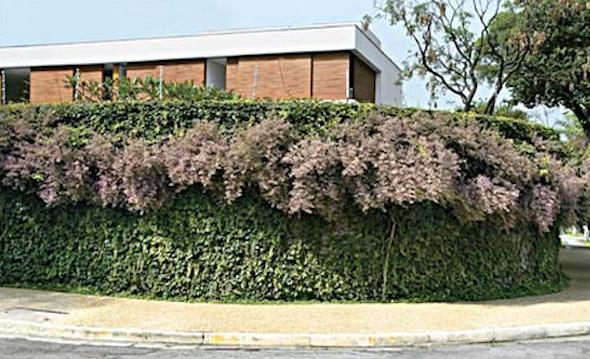 muros+de+casa+de+esquina+modelo14