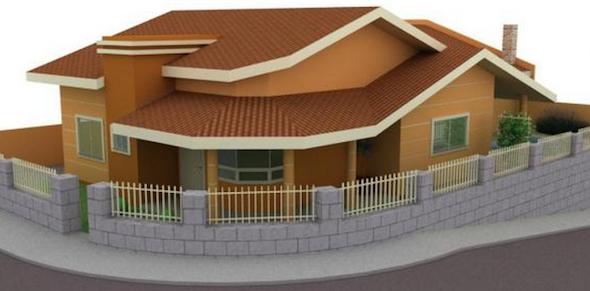 muros+de+casa+de+esquina+modelo2
