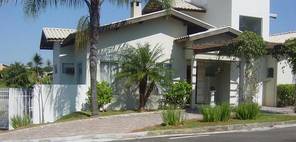 muros+de+casa+de+esquina+modelo3