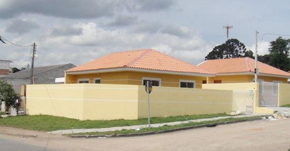 muros+de+casa+de+esquina+modelo5