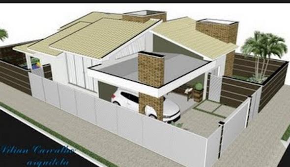 muros+de+casa+de+esquina+modelo7