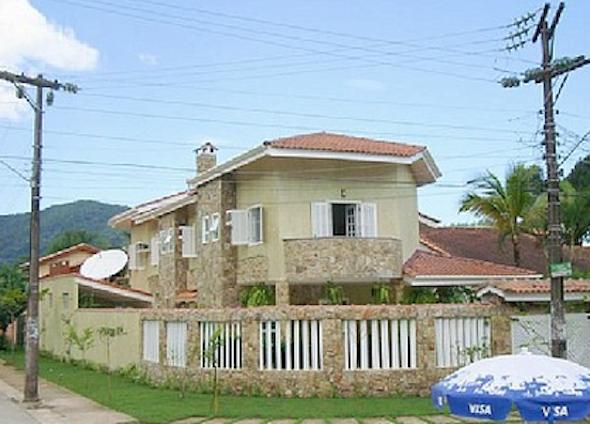 muros+de+casa+de+esquina+modelo9