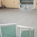 pisos+para+garagem+modelos10
