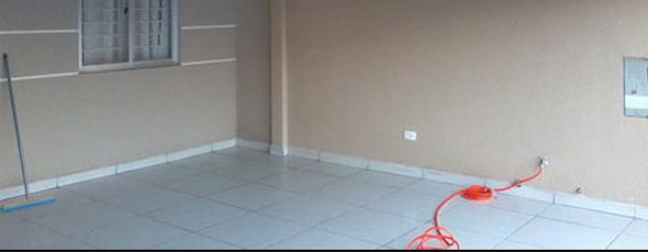 pisos+para+garagem+modelos7