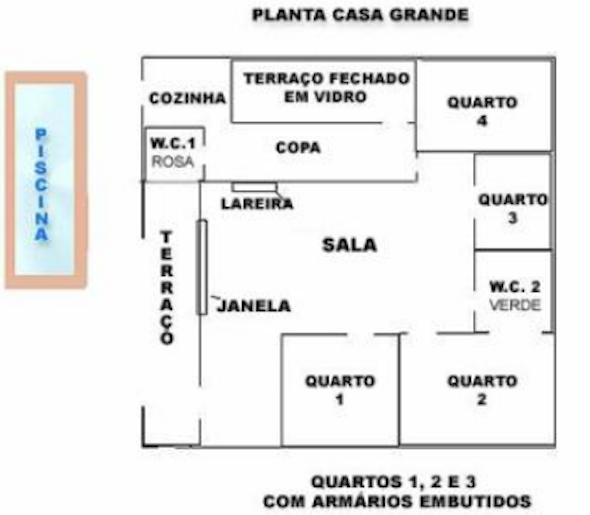 plantas+de+casas+com+piscina+modelo11