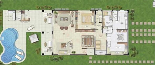 plantas+de+casas+com+piscina+modelo13