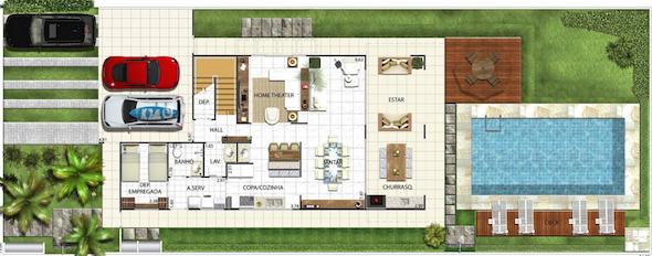 plantas+de+casas+com+piscina+modelo15