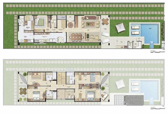 plantas+de+casas+com+piscina+modelo16