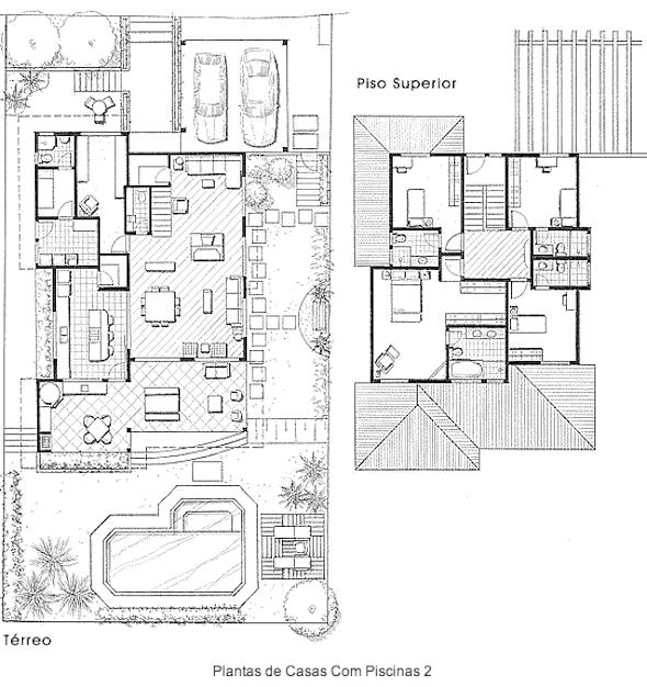 plantas+de+casas+com+piscina+modelo2