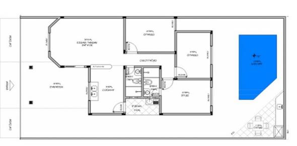 plantas+de+casas+com+piscina+modelo5