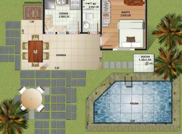 plantas+de+casas+com+piscina+modelo8