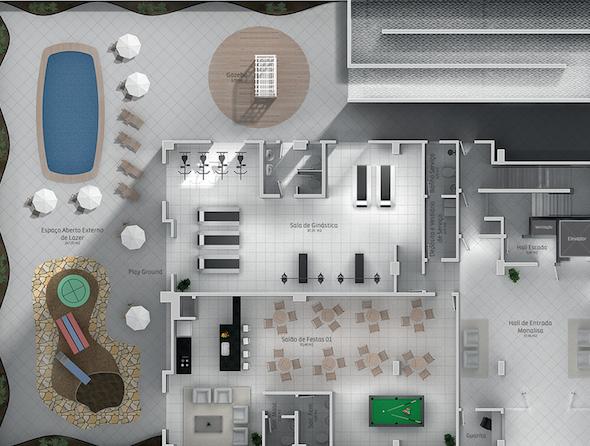 plantas+de+casas+modernas+2+3+dormi12