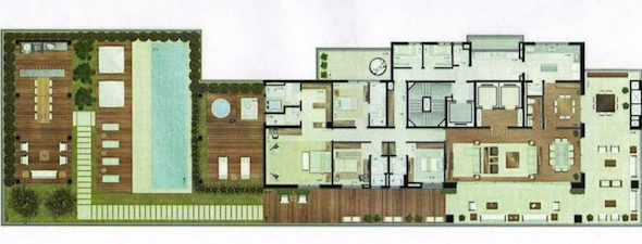 plantas+de+casas+modernas+2+3+dormi17